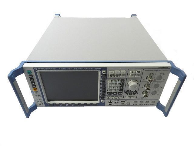 Rohde & Schwarz CMW500 options CMW-PS502/S550B/S590A/S600B/B620A/B612A/B690B/B300A/ B660A/B661A/KS500/KS510/KM500/KT055/B200A/B220A/B230A/ KS800/KS810/KM800/KS880/KS890/KM880/KT058/B570B/B590A/ KS520/B510A/B110A/KM011/KM012/KM200/KW200/KM400/KW400/ KV110/KW800/KM700