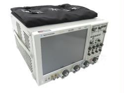 Keysight DSAX91604A opt 805/83059C*4