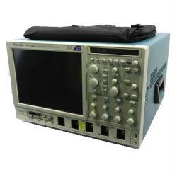 Tektronix MSO72004C MTH/ASM/PTD/DJA/ST6G/SR-EMBD/SR-CUST