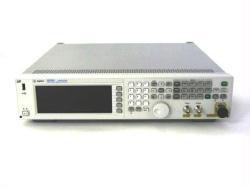 Keysight N5182A 506, 654, 019, UNV, ABJ, N7601B(3FP/EFP/FFP), N7624B(3FP/HFP/JFP/SFP/TFP)