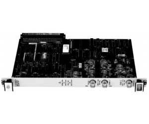 HP/AGILENT E1333A COUNTER, UNIV., 3 CH.