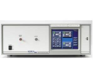 NOISE/COM UFX-7107/1 NOISE GENERATOR, PROGRAMMABLE, OPT. 1