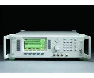 ANRITSU 69387B/2D/6/10/11/16/18/19/22C SIGNAL GENERATOR, 10 MHZ-60 GHZ, ULTRA LOW NOISE, AM/FM/PULS