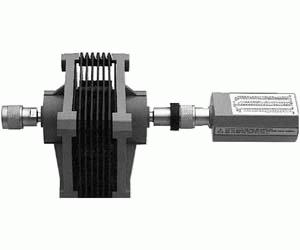 HP/AGILENT 8481B PWR. SENSOR, 10 MHZ-18 GHZ, 1 MW - 25 WATTS