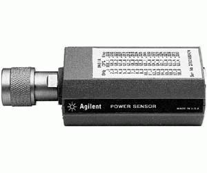 HP/AGILENT 8482A PWR. SENSOR, 100 KHZ-4.2 GHZ, 100 MW