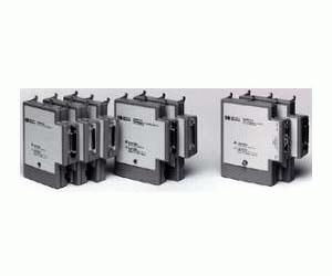 HP/AGILENT 54657A MEASRMNT/STRGE. MOD., HP-IB INTERFACE