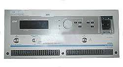 ELECTRONIC NAVIGATIO 630L AMPLIFIER, 400-1000 MHZ, 30 WATTS