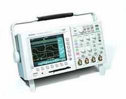 Tektronix TDS 3012B Oscilloscope