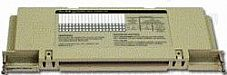 FLUKE 2280A DATA LOGGER