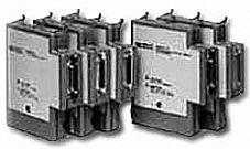 HP/AGILENT 54650A HP-IB INTERFACE MODULE, P/I