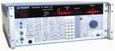 ROHDE & SCHWARZ ESVP TEST RECEIVER, VHF/UHF