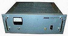 SORENSEN ACR 2000 AC POWER SOURCE, REGULATOR, 0-120V