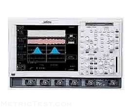 LECROY LC684D OSCILLOSCOPE, DSO, 1.5 GHZ, 4CH