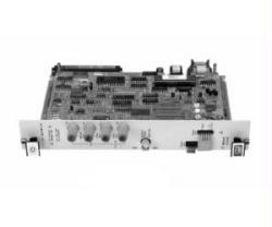 HP/AGILENT E1326B DMM, 5.5 DIGIT, VXI MODULE