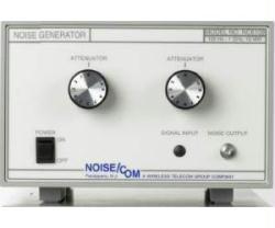 NOISE/COM NC6109 NOISE GENERATOR, 100 HZ-1 GHZ