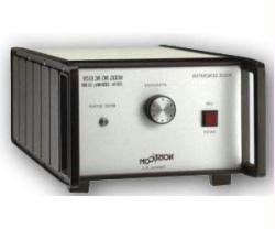 NOISE/COM NC6110 NOISE GENERATOR, 100 HZ-1.5 GHZ