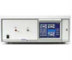 NOISE/COM UFX7110 NOISE GENERATOR, 100 HZ-1.5 GHZ, PROGRAMMABLE