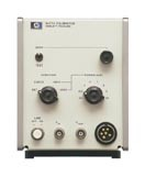 HP/AGILENT 8477A CALIBRATOR, FOR 432 METERS