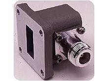 HP/AGILENT G281A ADAPTER