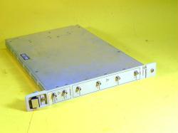 HP/AGILENT E2903A 1 GHZ DATA MODULE