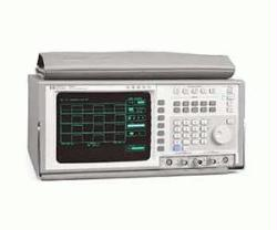 HP/AGILENT 8990A PEAK POWER ANALYZER, 20 MHZ-40 GHZ, SENSOR DEPENDE