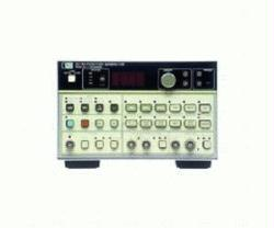 HP/AGILENT 3314A FUNCTION GENERATOR, 0-20 MHZ