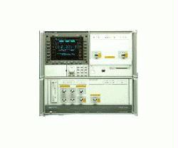 HP/AGILENT 70311A CLOCK SOURCE, 3 GHZ FOR 71603B