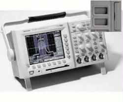 TEKTRONIX TDS3TRG ADVANCED TRIGGER APPLICATION MODULE