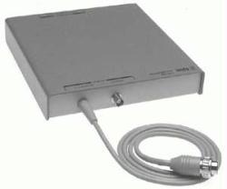 HP/AGILENT 11613B CALIBRATOR