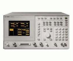 HP/AGILENT E8285A CDMA MOBILE STATION TEST SET