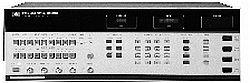 HP/AGILENT 8170A LOGIC PATTERN GEN.