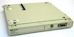 HP/AGILENT J2306A ETHERNET INTERFACE FOR INTERNET ADVISOR