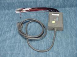 TEKTRONIX P6464 PATTERN GENERATOR PROBE, 50 MHZ