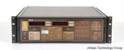 KEITHLEY 228A VOLTAGE/CURRENT SOURCE, PROGRAMMABLE