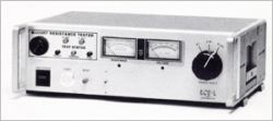 ROD-L M300RT INSULATION RESIST. TESTER