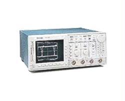 TEKTRONIX B VERT. AMP., 20 MHZ, 5MV-20V/DIV.     , P/I