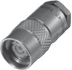 ANDO ELECTRONIC CORP AQ6315E OPTICAL SPECTRUM ANAL., 350-1750 NM