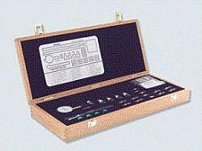 ANRITSU 3650 CALIBRATION KIT SMA/3.5MM