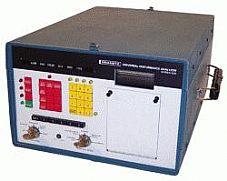 DRANETZ 626 DISTURBANCE ANAL., UNIV., OPTION CONNECTOR