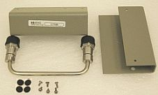 "HP/AGILENT 11716A ATTENUATOR, INTERCONNECT KIT, ""TYPE-N"""