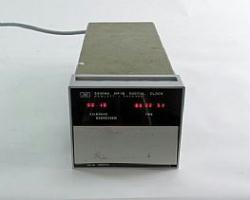 AGILENT/HP 59309A DIG. CLOCK, HP-IB