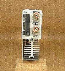 HP/AGILENT 60501A ELEC. LOAD, P/I