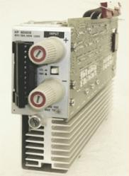 HP/AGILENT 60501B ELEC. LOAD MODULE, 150W DC, 60V/30A