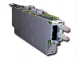 HP/AGILENT 60502A ELEC. LOAD MODULE 300W DC.