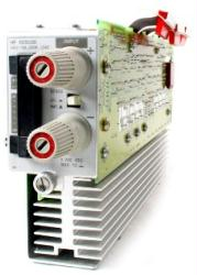 HP/AGILENT 60503B ELECTRONIC LOAD MODULE, 250 WATT, 240V/10A