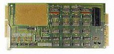 HP/AGILENT 69731A DIG. OUTPUT CARD