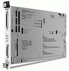 HP/AGILENT E1482B VXI BUS TO MXI BUS EXTENDER