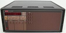 KEITHLEY 706 SCANNER