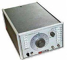KROHN-HITE 4200A OSCILLATOR