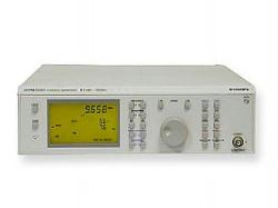PHILLIPS PM5138 FUNCTION GENERATOR, PROGRAMMABLE, .1-10 MHZ